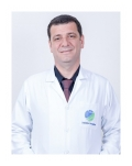 Dr.  Mazen Salowm Pediatric Surgeon