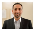 Mohammed Hamdan