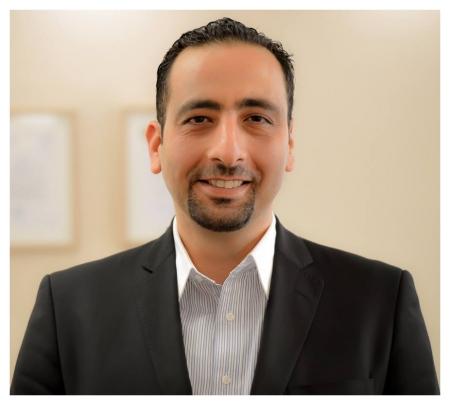 دكتور  محمد حمدان دكتور المسالك البولية