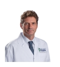 Dr.  Michael Eckstein Ophthalmologist (Eye Doctor)