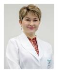 دكتور  ميرالا تيليبان دكتور الأمراض الجلدية