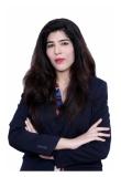Mishaal Tanveer Psychologist