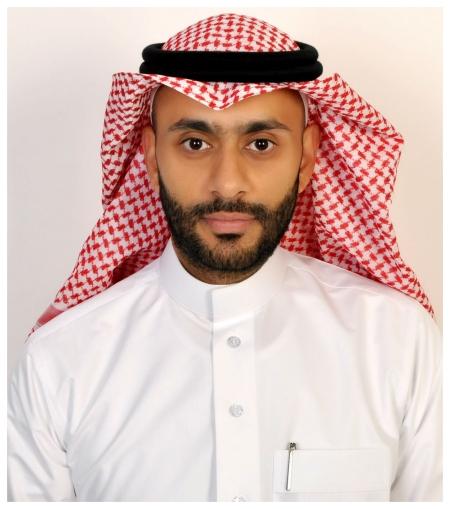 دكتور  محمد بديوي أخصائي أمراض المفاصل / الروماتيزم