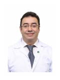 Dr.  Mohamed Habab Ear-Nose-Throat (ENT)