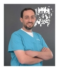دكتور محمد خير قطاوي