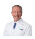 دكتور محمد سالم