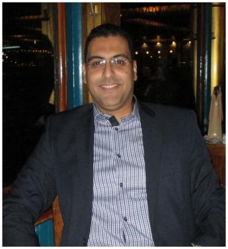 دكتور  محمد ثروت حجازى دكتور باطنية