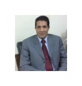 Dr.  Mohamed Yehia Khalil Plastic Surgeon