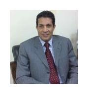 دكتور  محمد يحيى خليل جراح تجميل