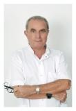 Dr. Mohamed Zizi