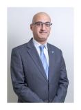 دكتور  محمد عبد الحفيظ علي فريج دكتور المسالك البولية