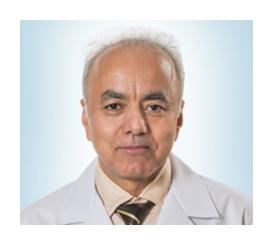 Dr.  Mohammad Dallah Dermatologist