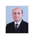 دكتور محمد استرابادى جراح عام