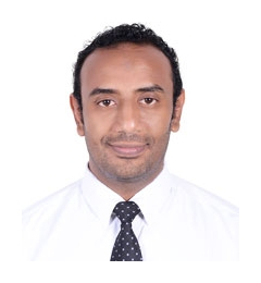 Dr.  Mohammed Norain General Practitioner (GP)