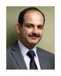 Dr.  Mohammed Ridha Aljumaili Urologist