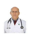 Mohammed Sohil Al Hossni