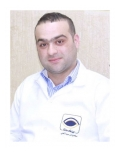Best Doctors in Al Jawf, KSA