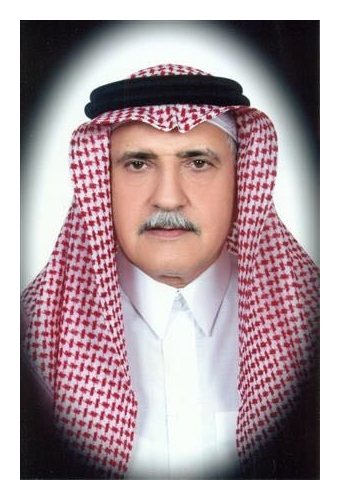 دكتور  محي الدين عزو ابو الخير الحلو جراح العظام