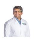 Dr.  Mueed Ahmad Emergency