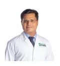 دكتور  محمد ظافر خان دكتور تخدير