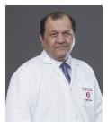 دكتور نديم أختار جراح تجميل