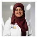 دكتور  نجوي علي أخصائي أمراض المفاصل / الروماتيزم