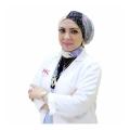 دكتور  ناهد محمود قاسم دكتور الأمراض الجلدية
