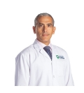 Dr.  Naim Aoun Pulmonologist