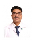 Dr.  Naveen Gupta Ear-Nose-Throat (ENT)