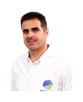 Dr.  Nazim Alrifai General Surgeon