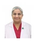 Best Fibroids in Ajman, UAE