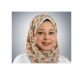 Dr.  Nelly Mohamed Dermatologist
