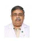 Nishith Bhargava