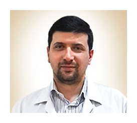 Dr.  Obada Kabil Dermatologist
