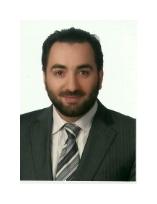 دكتور  عمر منصور جراح عام