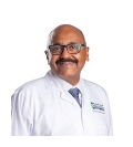 Dr.  Omer Abbas Ahmed Pediatrician