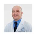 Dr.  Osama Attar Bashi Pediatrician