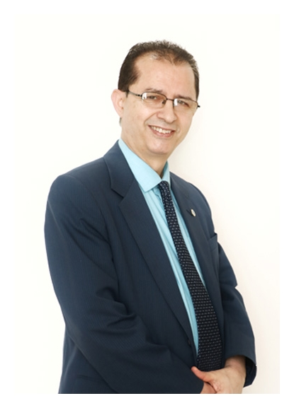 Dr.  Parviz Dolati Neurosurgeon