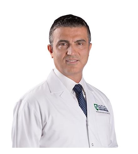 دكتور  بول عون دكتور الغدد الصماء