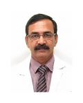 Best Doctors in Sharjah, UAE