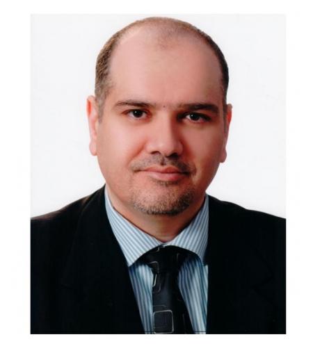Dr.  Raed Tayyem General Surgeon