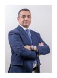 أفضل أخصائي أمراض المفاصل / الروماتيزم في عجمان ، الإمارات العربية المتحدة