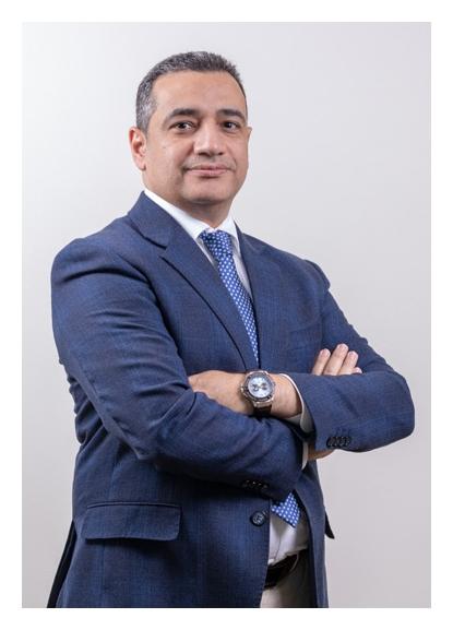 دكتور  رفيق ابو المجد أخصائي أمراض المفاصل / الروماتيزم