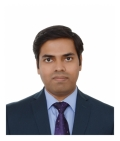 دكتور  راجيش رادهاكريشنان دكتور الأمراض الجلدية