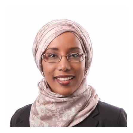 Dr.  Rasha Abbas Psychiatrist