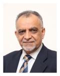 Rashid Saleem