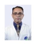 Ravi Dadlani
