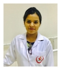 Dr.  Remi Mathew Physiotherapist