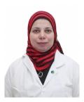 Riham Zaki