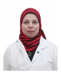 Best Oncologist (Cancer Doctor) in Ras Al Khaimah, UAE